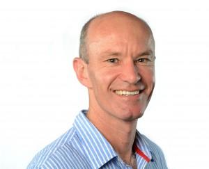 Neil Bramsen