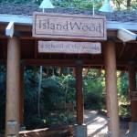 Island Wood School